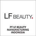 LF Beauty Manufacturing