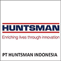 PT HUNTSMAN Indonesia