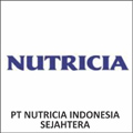 PT Nutricia Indonesia Sejahtera
