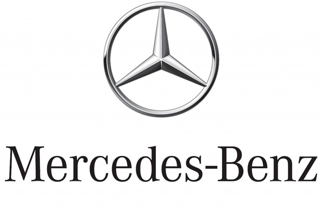 Mercedes-Benz Distribution
