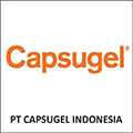 PT Capsugel Indonesia